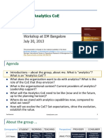 Buildingananalyticscoeworkshop2013 07-20-130723121104 Phpapp01 (1)