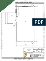 Pre Feb Bluding Iqbal Shb 313-Model.pdf01