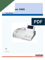 HumaLyzer 3000 User.pdf