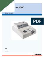 HumaLyzer 2000 User.pdf