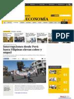 Elcomercio Pe (7)
