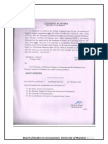 4 77-b com-accounting-and-finance-semester-i-and-ii-syllabus-with-course-structure  1