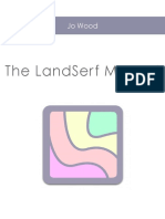landserfManual.pdf