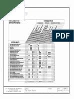 FP-31.pdf