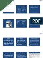 Complications in Dentoalveolar surgery.pdf