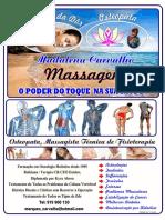 Folheto a 4 Madalena PDF
