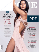 Playboy Philippines September 2012 Pdf Download