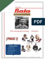 batafinal-120412023845-phpapp02.docx
