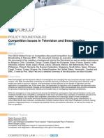 TV-and-broadcasting2013.pdf