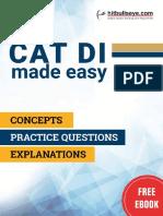 CAT DI Made Easy.pdf