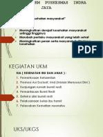 powerpoint UKM.pptx