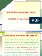 Gear Finishing Method1