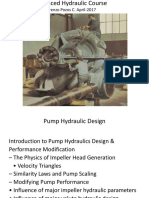 Advanced Hydraulic Course.pdf