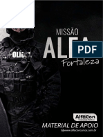 AlfaCon-MaterialMissaoAlfaFortaleza.pdf
