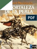 La Fortaleza de La Perla - Michael Moorcock