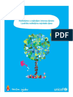 Roditeljstvo_u_najboljem_interesu_djece.pdf