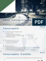 Rubern-Botet-Fractus-DIGITAL-SME.pdf