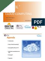 EC UNPRG Itil Cloud 140923
