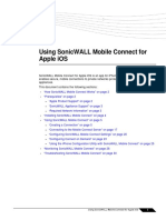sonicwall_mobile_connect_for_ios_user_guide-rev_b.pdf