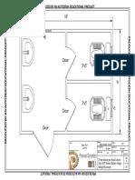 Pre Feb Bluding Iqbal Shb 313-Model.pdf02