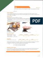 essai - Atterberg.pdf