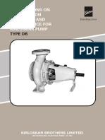 DB 40-20.pdf