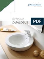 JS.general.catalogue.feb2014