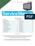 AOC_L26W831.pdf