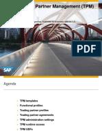 B2B_-Trading_Partner_Management_TPM