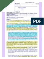 Dauan v SEC.pdf
