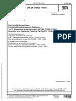 DIN-EN-ISO-iec-17050-1