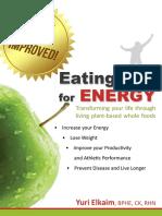Eating_for_Energy_New Yuri Elkaim.pdf