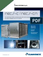 NECS-CN