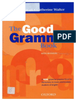Michael Swan, Catherine Walter-The Good Grammar Book_ A Grammar Pactice Book for Elementary to Lower-Intermediate Students of English-Oxford University Press (2005).pdf