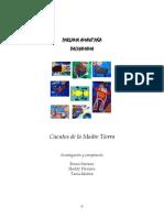 cuentos_aymaras.pdf