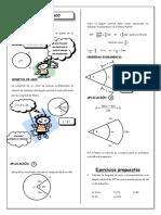 ARCO.pdf