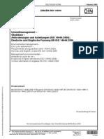 DIN-EN-ISO-14044.pdf