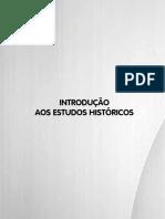 Livro Introdução aos Estudos Históricos.pdf