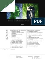 5-FRESADO.pdf