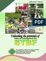 STBF_Book_Final.pdf