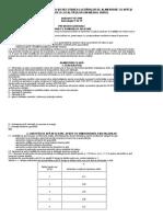 Normativ P 66-00