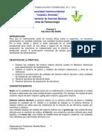 practica-calculo-de-dosis.pdf