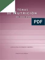 DIETOTERAPIA.pdf