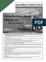 CBMQOBM_33_30_DD.pdf
