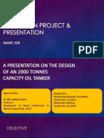 shipdesignprojectpresentation-160101183545