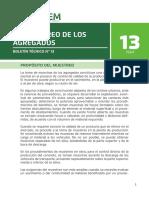 boletin 13 el muestreo de los agregados.pdf