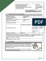 Gt 2-Instrumentos de Medición