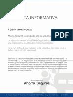 BIENVENIDA A AHORRA SEGUROS (3).pdf