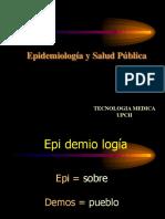 03 Epidemiología y Salud Pública.ppt