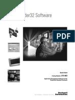 2711-qs003_-en-p.pdf